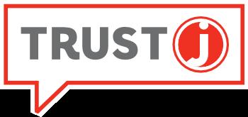 Trust J